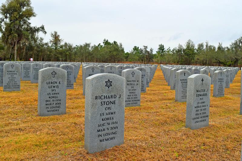 2020 January 31 Ride to Florida National Cemetery (13).JPG