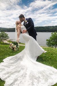 Kathryn & Frank's Wedding