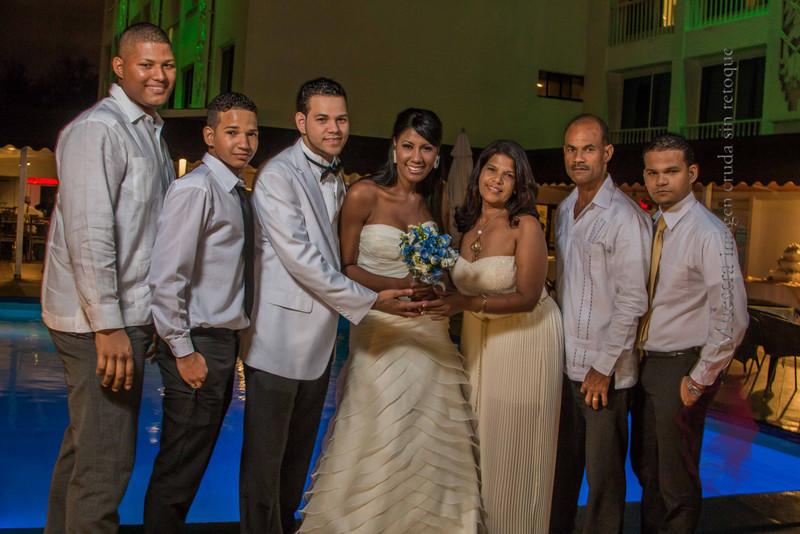 IMG_2688 June 05, 2014 Wedding Day Malenny + Joseph.jpg