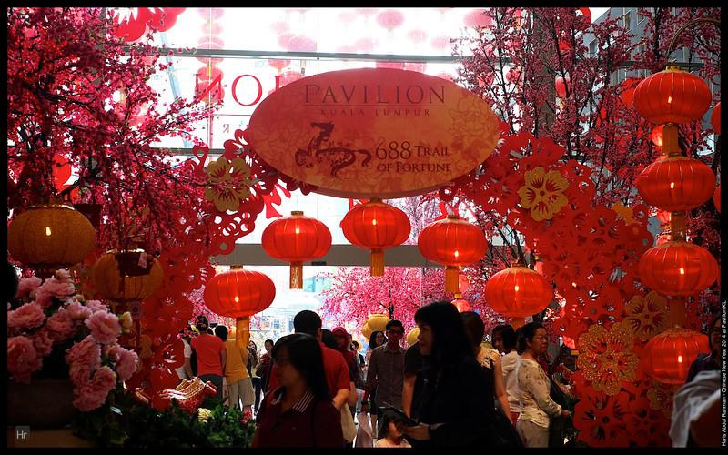 140111 Pavilion CNY 21.jpg