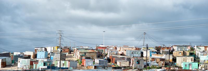 2014-08Aug26-Capetown-S4D-110.jpg