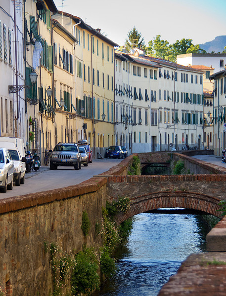 Lucca Canal -12.jpg