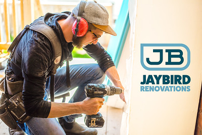 Jaybird Renovations
