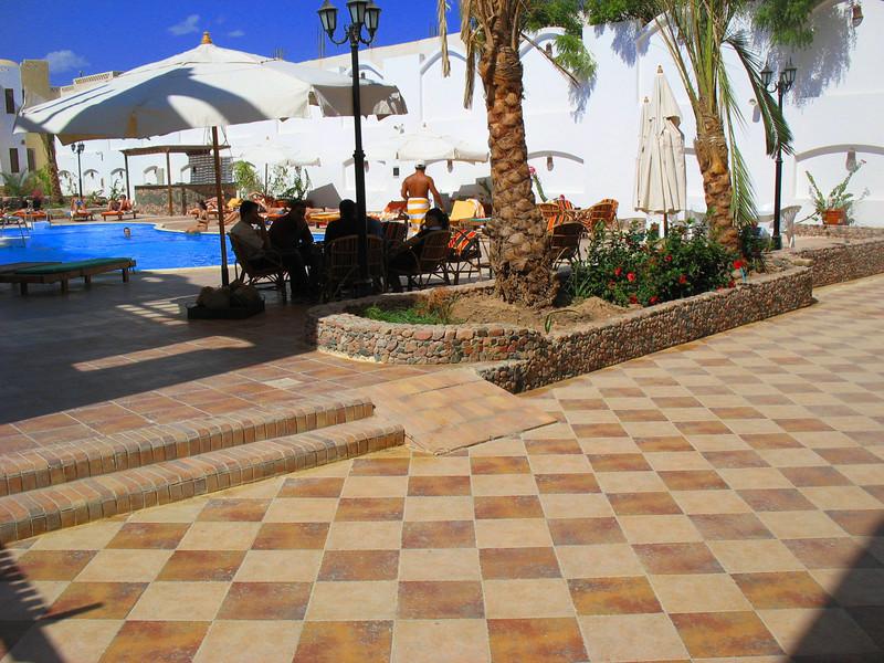 Egypt-591.jpg