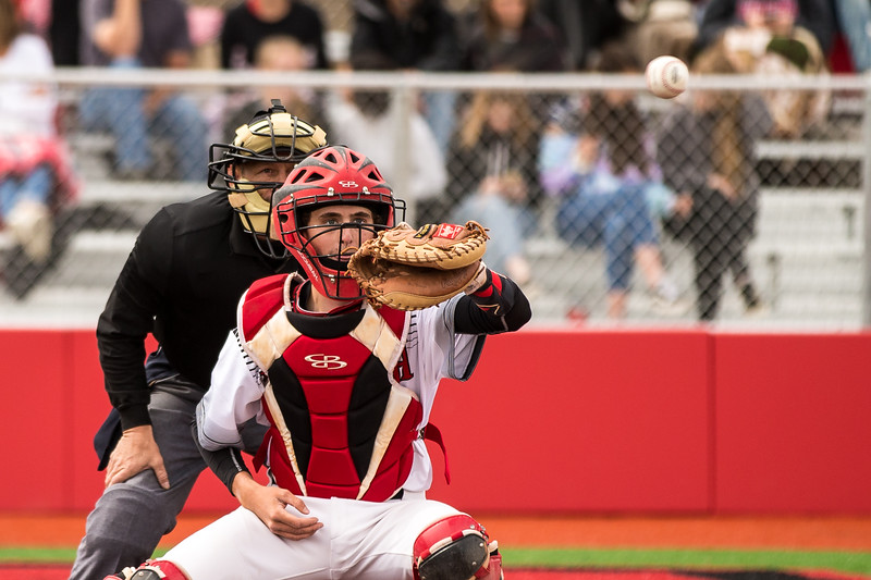 Uintah vs Payson_Baseball_SENIOR NIGHT 38.JPG