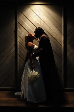 Favorite Wedding Pix