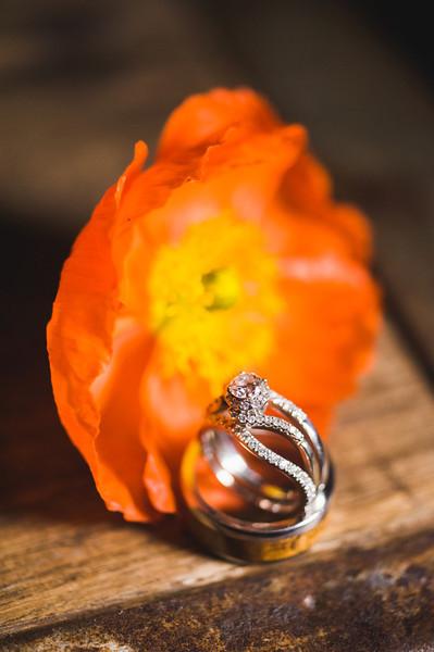 20140401-02-wed-details-514.jpg