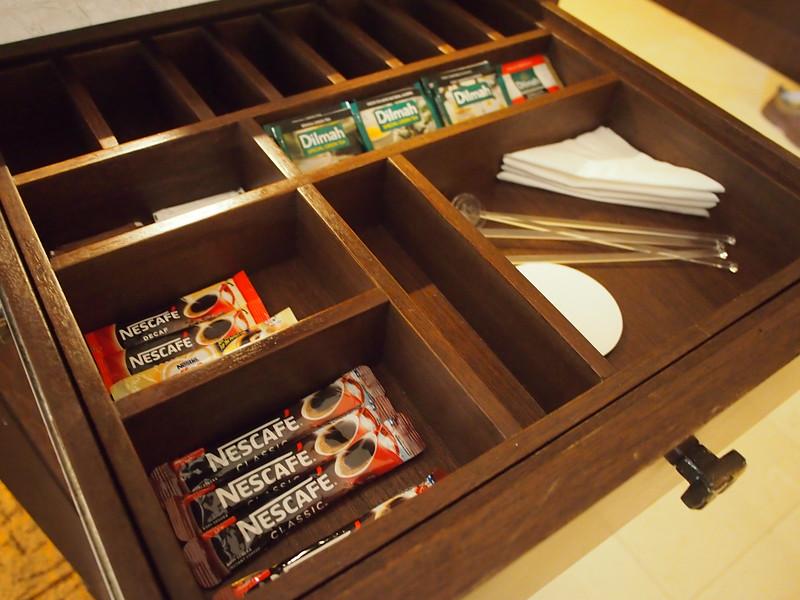 P4064690-coffee-and-tea-drawer.JPG