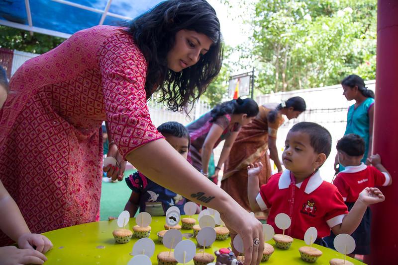 kids-birthday-photography-baby-bangalore (3).jpg