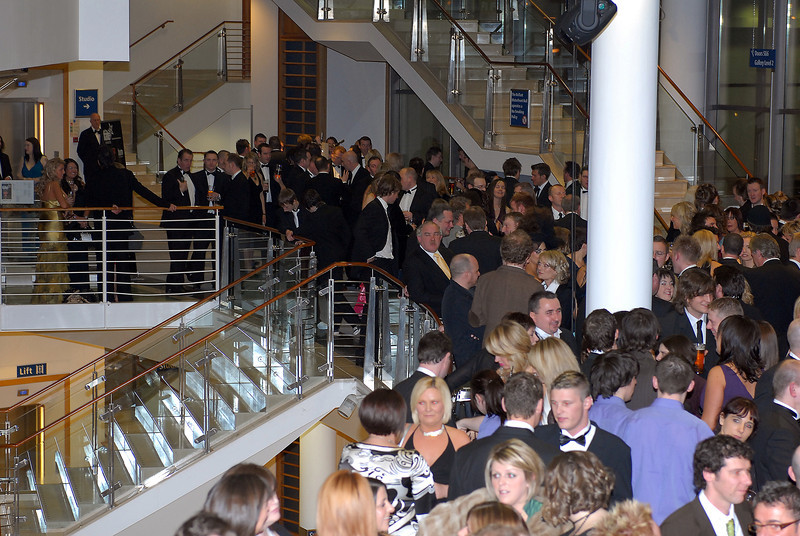 Awards 2007-58.JPG