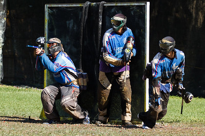 2015 NCPA Nationals Georgia State University