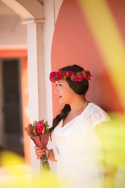 waimea-kauai-wedding-20.jpg