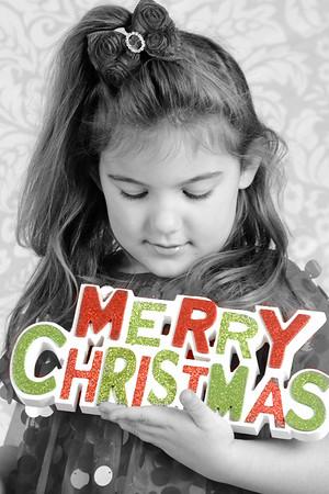 ADRIANNA CHRISTMAS 2014