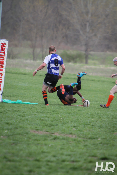 HJQphotography_New Paltz RUGBY-77.JPG
