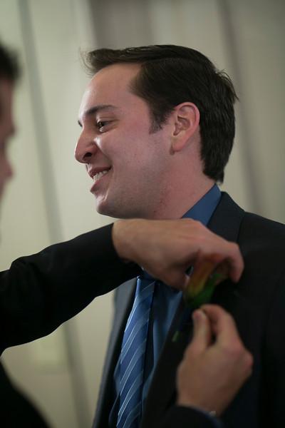 Wedding_-1085.jpg