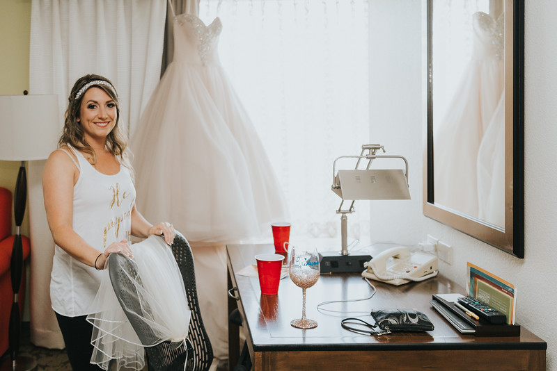 LeCapeWeddings_Jessica+Renato-311.jpg