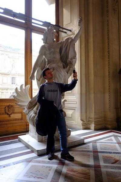 Paris_20150318_0109.jpg