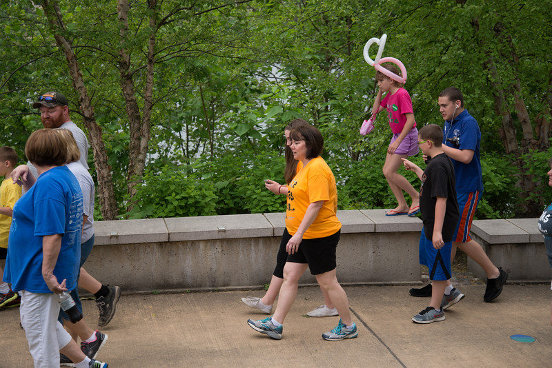 ASFWalk_Cincy_2015_350.jpg