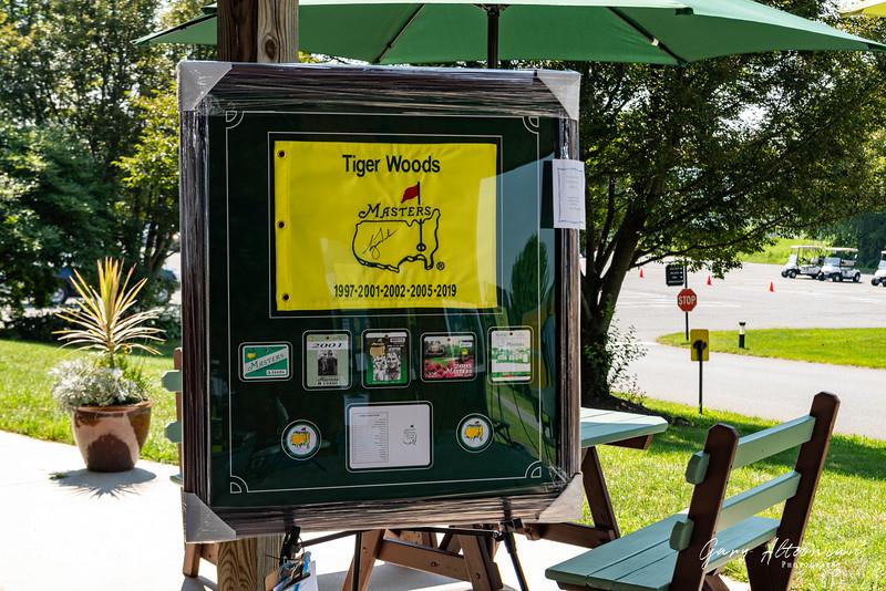 2019-07-19-Animal House Golf-140.jpg