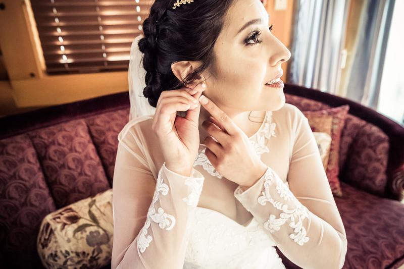 Rockford-il-Kilbuck-Creek-Wedding-PhotographerRockford-il-Kilbuck-Creek-Wedding-Photographer_G1A6948 copy.jpg
