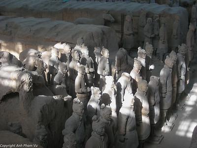 12 - Xian December 2008