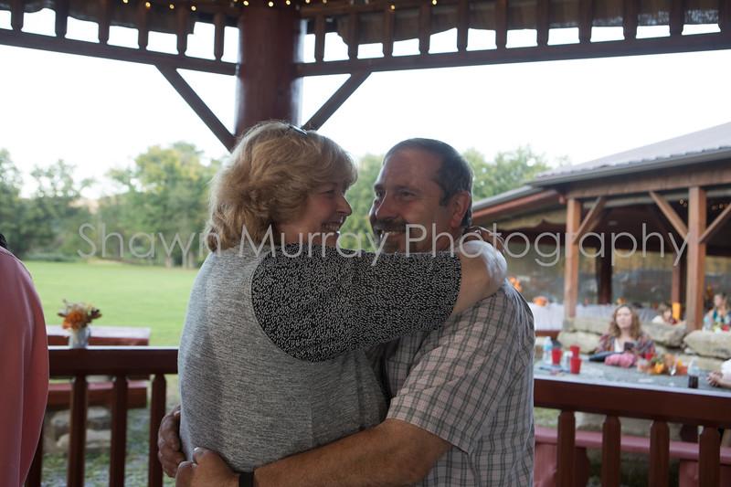 1191_Megan-Tony-Wedding_092317.jpg