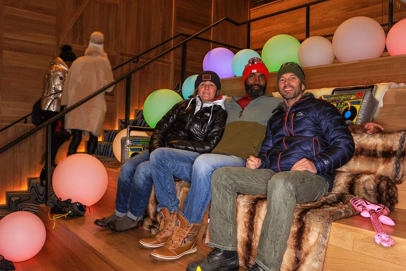 The W Aspen Presents- The Abbey Aprés Pop Up at Aspen Gay Ski Week 2020-Aspen Photo Booth Rental-SocialLightPhoto.com-44.jpg