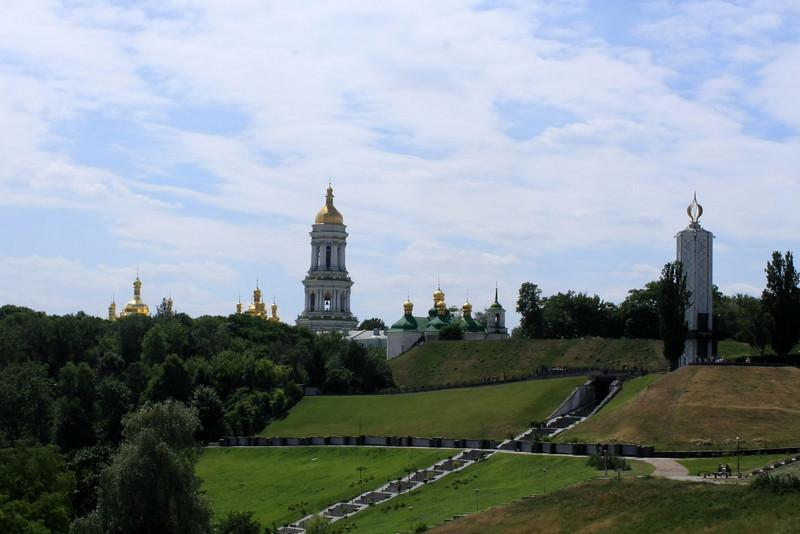 Ukraine 057.JPG