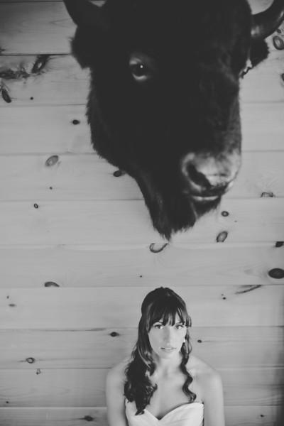 Jessica Todd_Wedding-0241-2.jpg