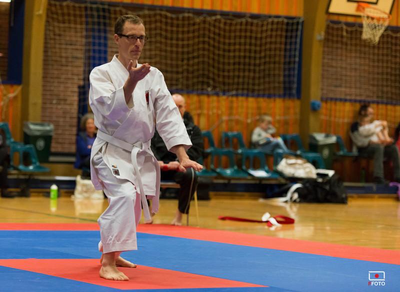 Taastrup karate klubmesterskab 2014 -DSC_3571.jpg