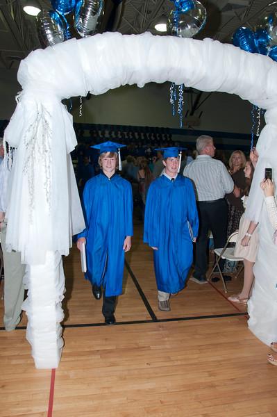 20120615-Connor Graduation-118.jpg