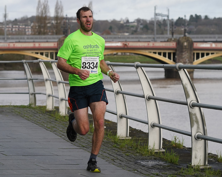 2020 03 01 - Newport Half Marathon 001 (234).JPG