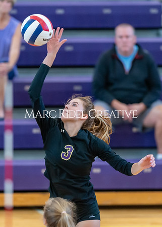 9-23-19 VolleyballHeritage02417.jpg