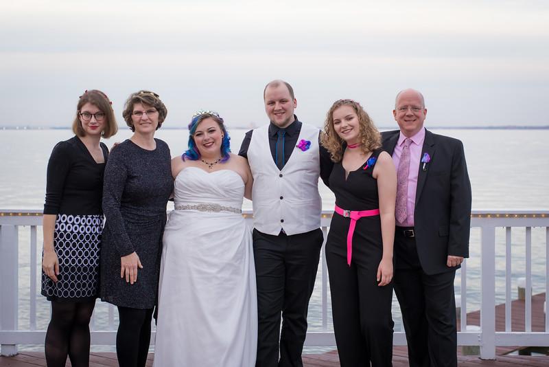 Marron Wedding-343-2.jpg