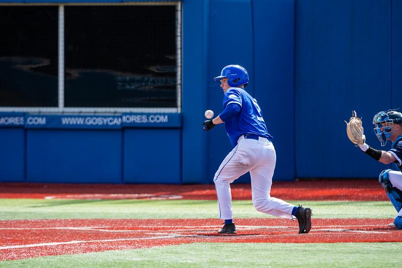 03_17_19_baseball_ISU_vs_Citadel-4908.jpg