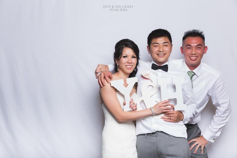 Huy Sam & Yee Chiat Tay-288.jpg