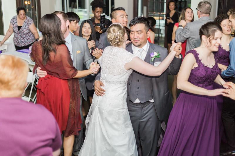 ELP1104 Amber & Jay Orlando wedding 3078.jpg