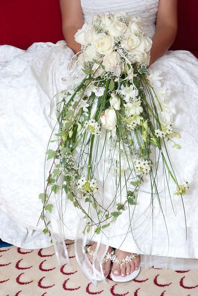 Wedding_0326.jpg