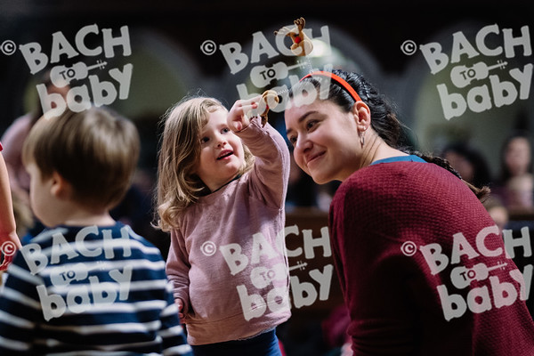 © Bach to Baby 2019_Alejandro Tamagno_Pimlico_2019-11-24 036.jpg