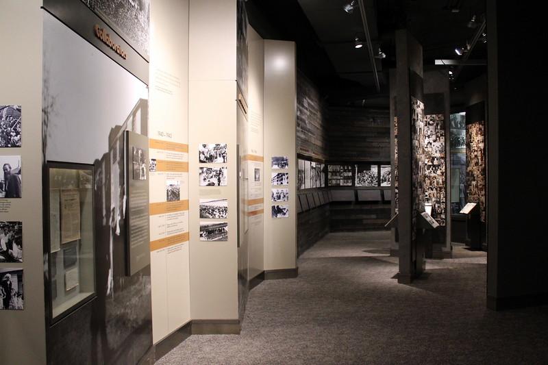 Jewish Heritage Museum  (26).JPG