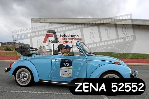 ZENA 52552.jpg