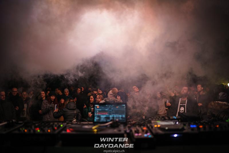 Winterdaydance2018_207.jpg