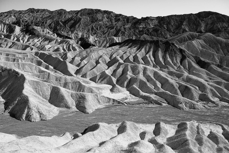 XK4L0867-Death Valley- 2010-April-23-Edit.jpg