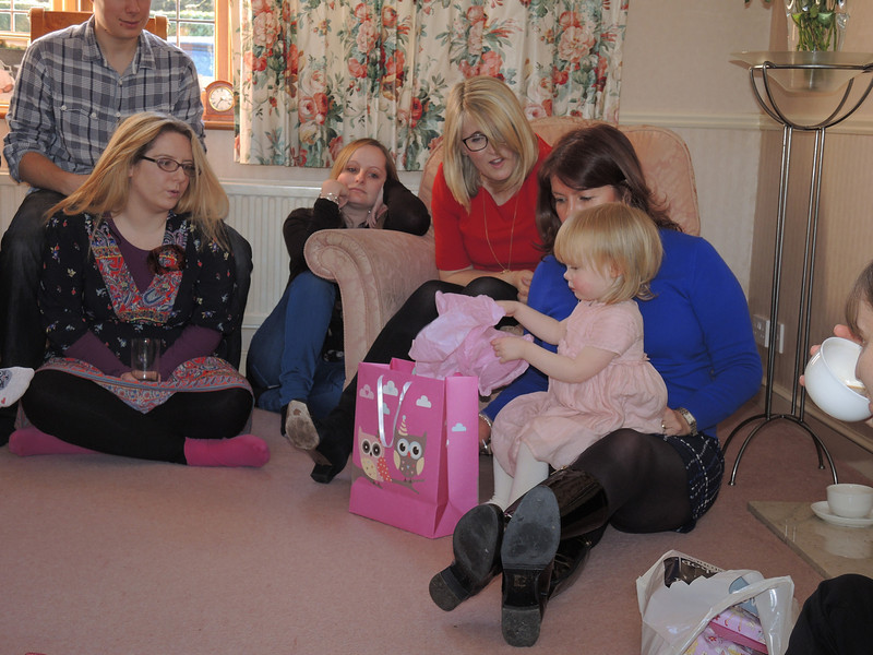 Jaimies 2nd Birthday Feb 2014 012.JPG