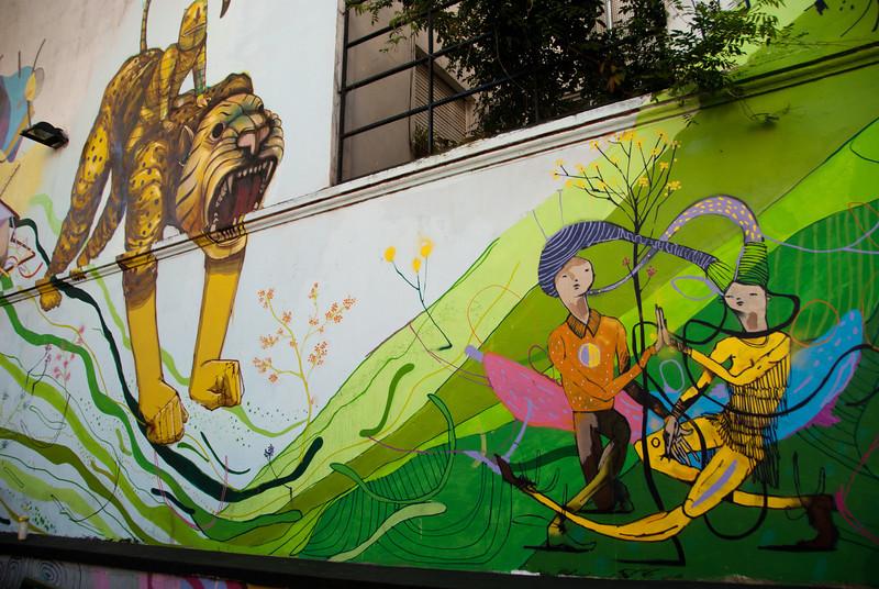 Buenos Aires Graffiti 073.jpg