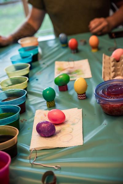 Easter Egg Dying 2020-9617.jpg