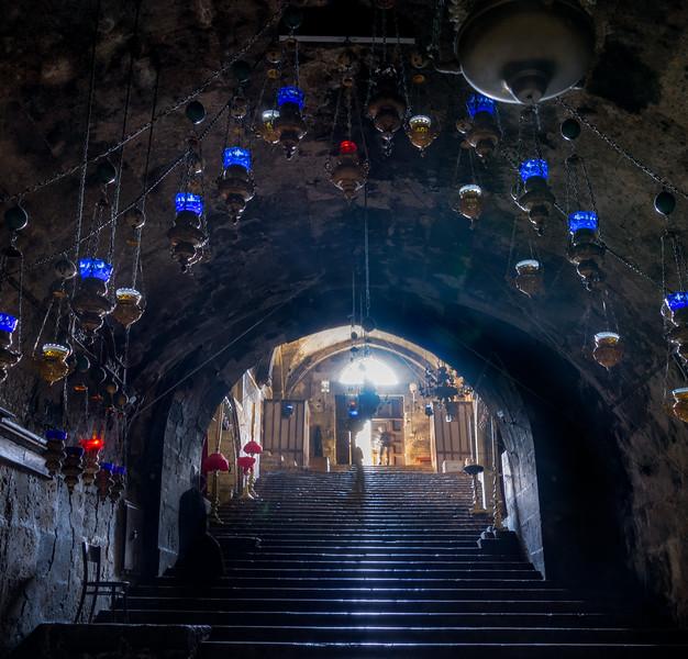 20140403KW_FL_Jerusalem_Tomb_of_the_Virgin