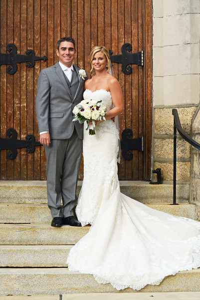 Bride and Groom_06.JPG