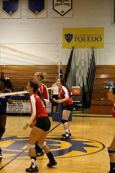 Lutheran-West-Volleyball-vs-Brooklyn--September-13-2012--20.jpg