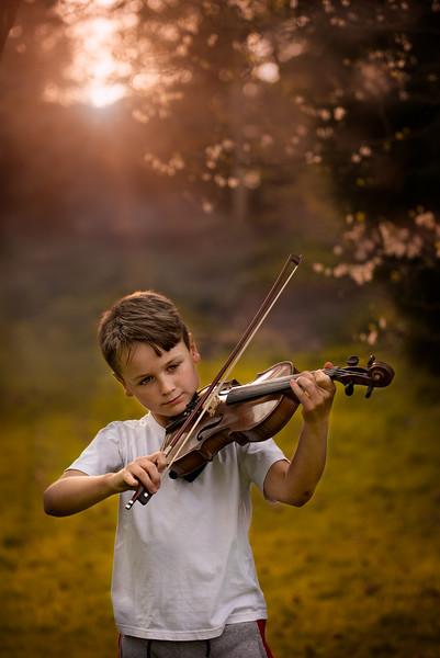violin (1 of 1)-2.jpg